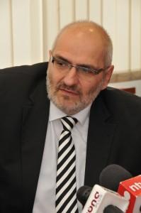 Саша Живић