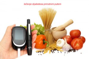 dijabetes_simptomi_ishrana_recepti_lecenje