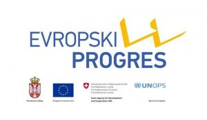 eu_progres